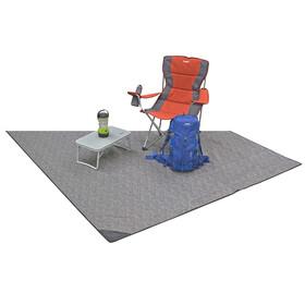 Vango Rivendale 500XL Carpet Willow
